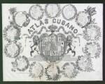 Atlas Cubano