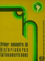 Carteles de la Biblioteca Nacional - car06