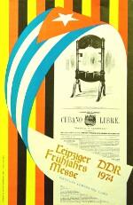 Carteles de la Biblioteca Nacional - car08
