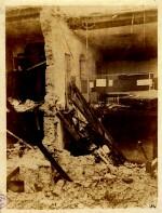 Fotos de Bomberos de la colección de la Biblioteca Nacional de Cuba José Martí Sobre 4