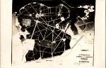Planos Anteproyecto Ensanche de La Habana JCM Forestier